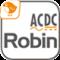 acdc-robin