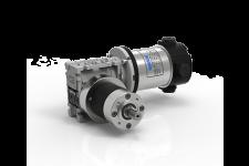 robin_engine