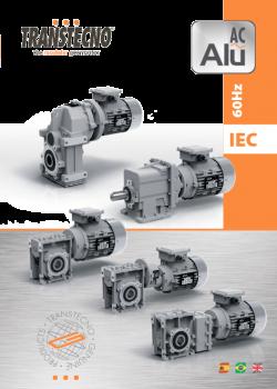 _0002_Каталог-мотор-редукторы-переменного-тока-Alu-AC-60Hz