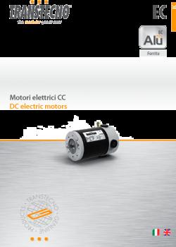 _0030_Электродвигатели-постоянного-тока-с-постоянными-магнитами-серии-EC