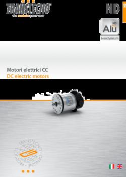 _0031_Электродвигатели-постоянного-тока-с-редкоземельными-магнитами-серии-ND