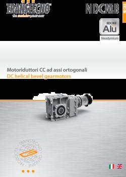 _0022_Коническо-цилиндрический-мотор-редуктор-серии-NDCMB