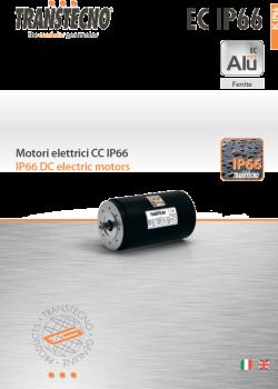 _0029_Электрические-двигатели-постоянного-тока-на-постоянных-магнитах-и-уровнем-защиты-IP66