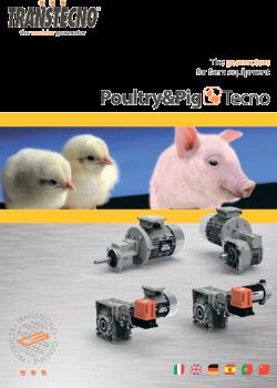 _0047_Каталог--мотор-редукторов-серия-животноводство-PoultryPig_0518