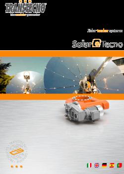_0050_Каталог-мотор-редукторов-серии-Solartecno