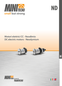 11_DC-electric-motors-Neodymium-ND_MiniTecno_190307_WEB-1