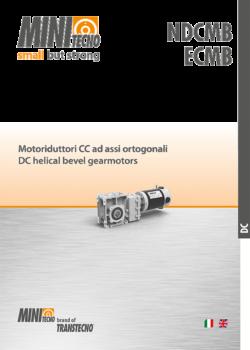 12_DC-Helical-bevel-gearmotors-NDCMB-ECMB_MiniTecno_190307_WEB-1