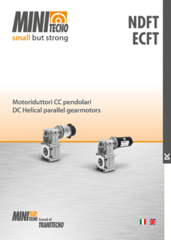 13_DC-Helical-parallel-gearmotors-NDFT-ECFT_MiniTecno_190306_WEB-1