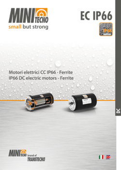 16_IP66-DC-electric-motors-Ferrite-EC-IP66_MiniTecno_190307_WEB-1