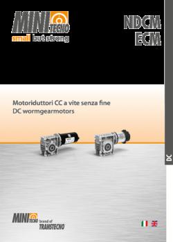 18_DC-Wormgearmotors-NDCM-ECM_MiniTecno_190307_WEB-1