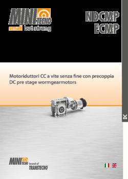 19_DC-Pre-stage-wormgearmotors-NDCMP-ECMP_MiniTecno_190315_WEB-1