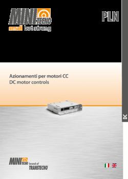 21_DC-Motor-controls-PLN_MiniTecno_190307_WEB-1-1