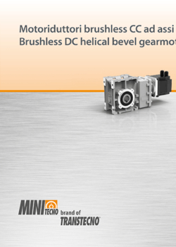 23_Small-Brushless-DC-helical-bevel-gearmotors-BLCMB_MiniTecno_190307_WEB-1