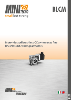 25_Small-Brushless-DC-wormgearmotors-BLCM_MiniTecno_190307_WEB-1