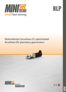 26_Small-Brushless-DC-planetary-gearmotors-BLP_MiniTecno_190307_WEB-1