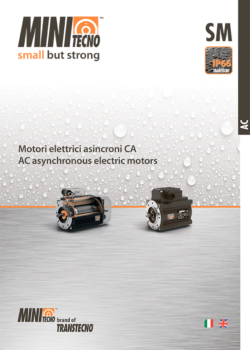 2_IP66-AC-Electric-motors-SM_MiniTecno_1019-191014_WEB-1