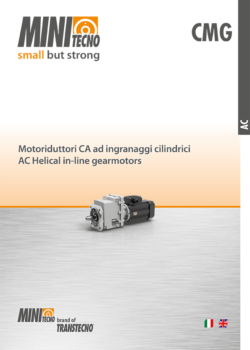 3_AC-Helical-in-line-gearmotors-CMG_MiniTecno_190308_WEB-1