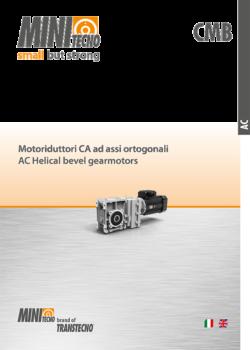 4_AC-Helical-bevel-gearmotors-CMB_MiniTecno_190308_WEB-1
